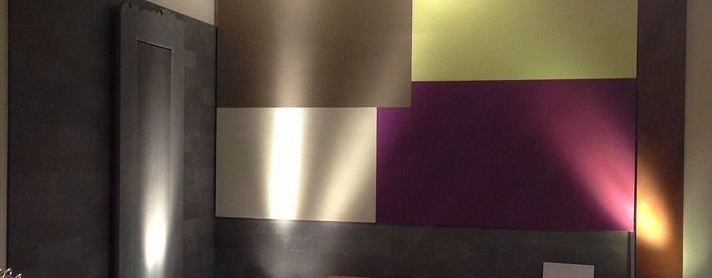 farbgestaltung | engelmann gmbh - Farbgestaltung