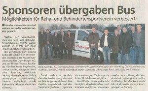 presserundschau_sponsorenbergabenbus